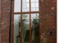 golden-oak-coloured-windows-doors-conservatories05