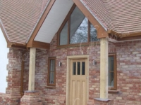 golden-oak-coloured-windows-doors-conservatories08