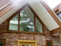 golden-oak-coloured-windows-doors-conservatories10
