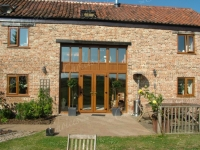 golden-oak-coloured-windows-doors-conservatories20