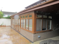golden-oak-coloured-windows-doors-conservatories24