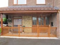 golden-oak-coloured-windows-doors-conservatories26