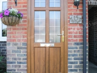 golden-oak-coloured-windows-doors-conservatories31