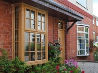 golden-oak-coloured-windows-doors-conservatories32