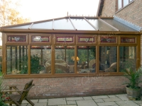 golden-oak-coloured-windows-doors-conservatories38
