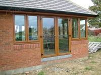 golden-oak-coloured-windows-doors-conservatories40