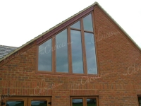 golden-oak-coloured-windows-doors-conservatories43