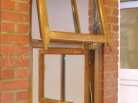 golden-oak-coloured-windows-doors-conservatories44