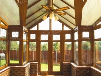 golden-oak-coloured-windows-doors-conservatories45