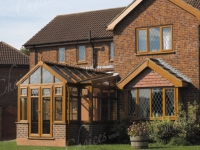 golden-oak-coloured-windows-doors-conservatories46
