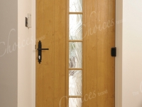 oak-woodgrain-windows-doors01