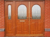 oak-woodgrain-windows-doors03