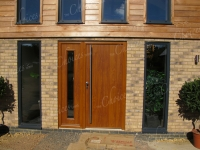 oak-woodgrain-windows-doors08