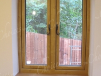 oak-woodgrain-windows-doors17