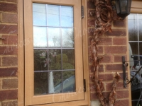 oak-woodgrain-windows-doors32