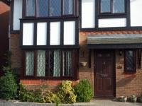 rosewood-coloured-windows-doors-conservatories03