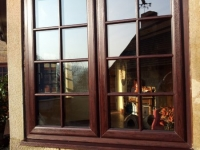 rosewood-coloured-windows-doors-conservatories07