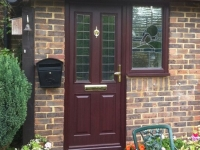 rosewood-front-door