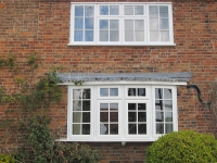 white-ash-coloured-windows-doors-conservatories03