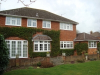white-ash-coloured-windows-doors-conservatories04