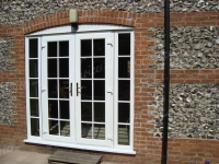white-ash-coloured-windows-doors-conservatories05