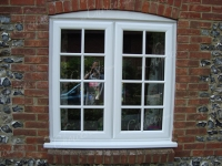 white-ash-coloured-windows-doors-conservatories08