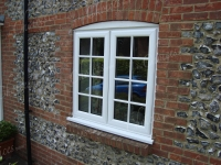 white-ash-coloured-windows-doors-conservatories09