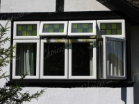 white-ash-coloured-windows-doors-conservatories12