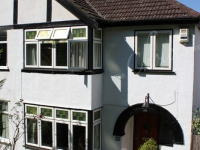 white-ash-coloured-windows-doors-conservatories14