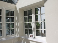 white-ash-coloured-windows-doors-conservatories16