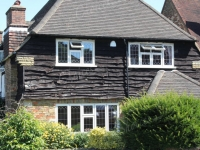white-ash-coloured-windows-doors-conservatories17