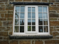 white-ash-coloured-windows-doors-conservatories18