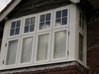 white-woodgrain-windows-doors39