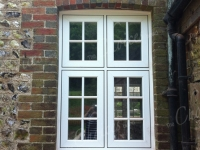 white-woodgrain-windows-doors53