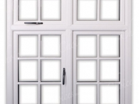 white-ash-coloured-windows-doors-conservatories01