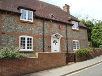 white-ash-coloured-windows-doors-conservatories07