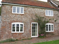 white-ash-coloured-windows-doors-conservatories11