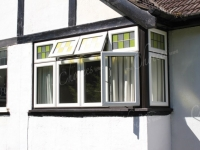 white-ash-coloured-windows-doors-conservatories13
