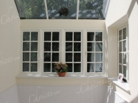 white-ash-coloured-windows-doors-conservatories15