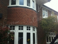 white-ash-coloured-windows-doors-conservatories19