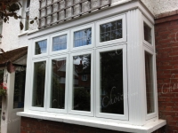 white-ash-coloured-windows-doors-conservatories20