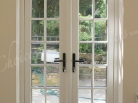 white-ash-coloured-windows-doors-conservatories21