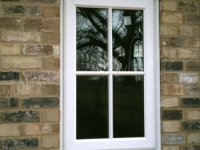 white-ash-coloured-windows-doors-conservatories22