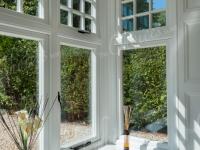 white-woodgrain-windows-doors05