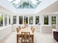 white-woodgrain-windows-doors26