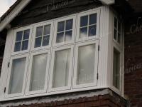 white-woodgrain-windows-doors39