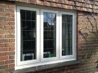 white-woodgrain-windows-doors49