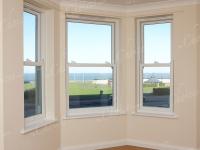 white-woodgrain-windows-doors52