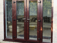 mahogany-coloured-windows-doors-conservatories01