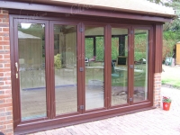 mahogany-coloured-windows-doors-conservatories02
